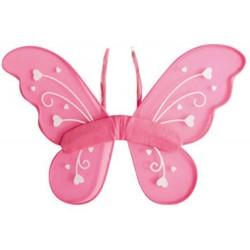 Beauty Fairy Wings