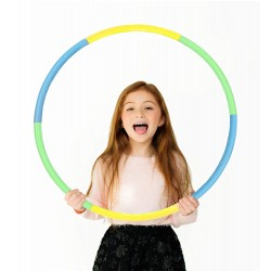Hula Hoop - 2 Sizes