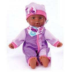 Dora Brunette Doll