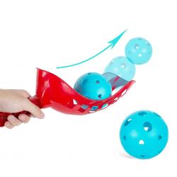 Air Scoop Ball Set