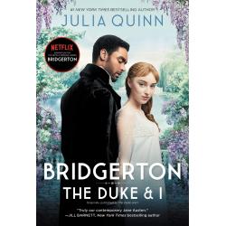 Bridgerton: The Duke & I (A Format)