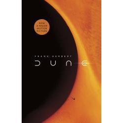 Dune Film Tie In