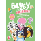 Bluey and Friends