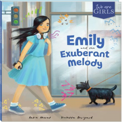 Emily And The Exuberant Melody