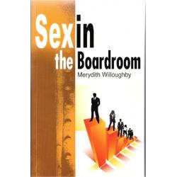 Sex in the Boardroom